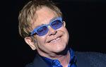130915_Elton-John-guar.jpg
